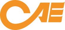 CAE Aviation